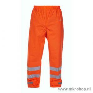 VALE Broek oranje werkkleding online bestellen