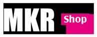 MKR webshop