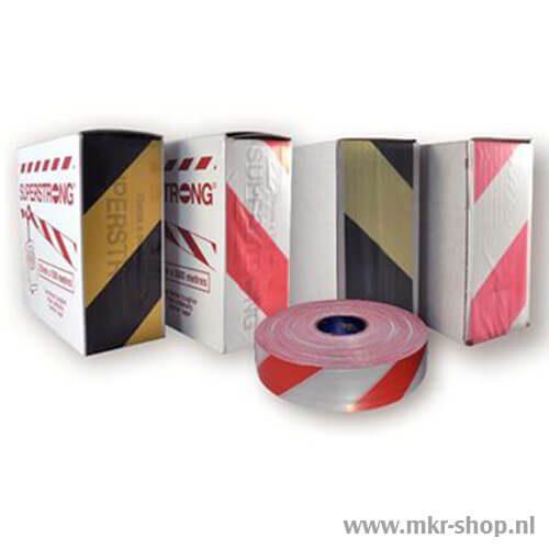 Afbakeningslint-rood-wit-28-micron-500m.jpg