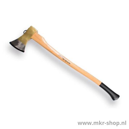 Sjabloon producten MKR Shop - 2020-08-23T213501.521
