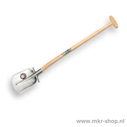 Sjabloon producten MKR Shop (36)