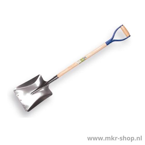 Sjabloon producten MKR Shop (37)