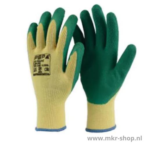 Sjabloon producten MKR Shop (4)