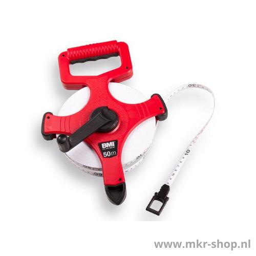 Sjabloon producten MKR Shop (45)