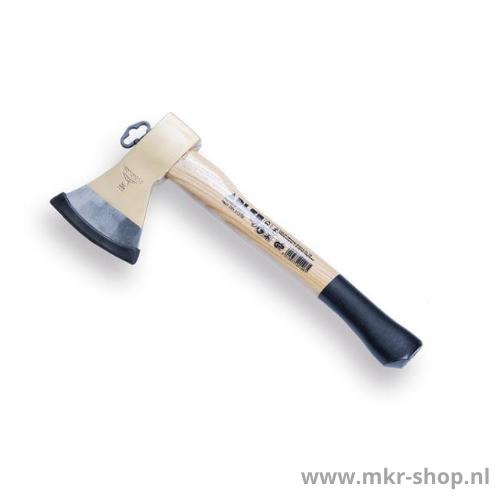 Sjabloon producten MKR Shop (58)