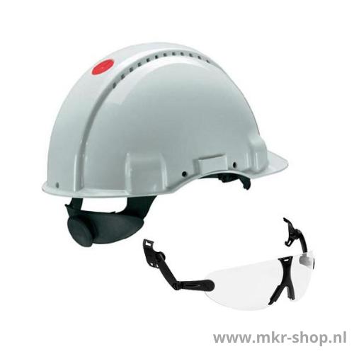 Sjabloon producten MKR Shop (7)
