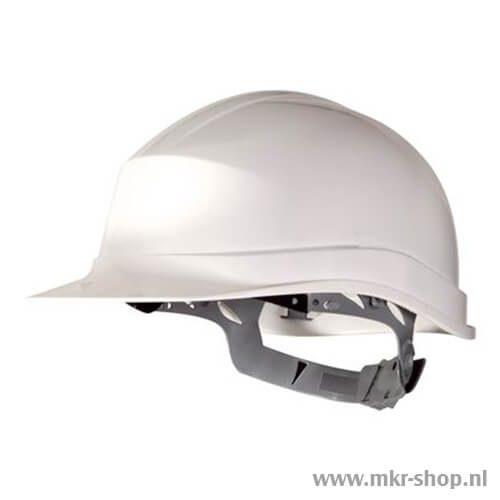 veiligheidshelm-van-zircon-wit.jpg